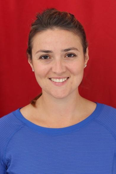 Louisa Sammartino