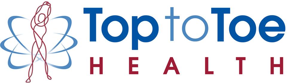 Top to Toe Health